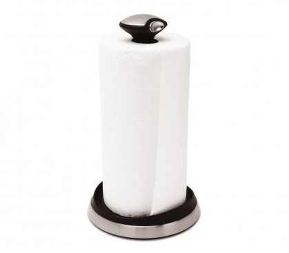 quick load paper towel holder - retina