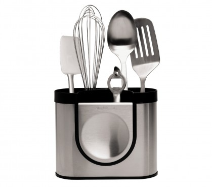 utensil holder - retina